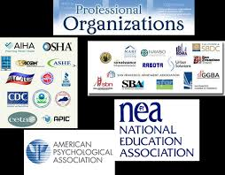 professional associations wmsure careers job research guides contributing to racial diversity american association