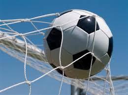 Bildresultat för fotboll