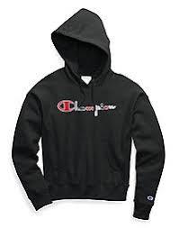 <b>Women's Hoodies</b> & <b>Sweatshirts</b> | Champion
