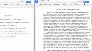 essay on field trip experienceme writing essays kuzco gif