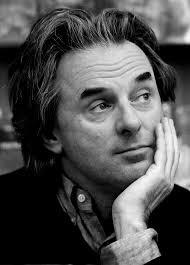<b>Jean-Christophe</b> Grangé. Publiée le 2010-12-30 17:47:05 par x-Kah-mi - AVT_Jean-Christophe-Grange_9777