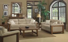 idea interior design living room fine