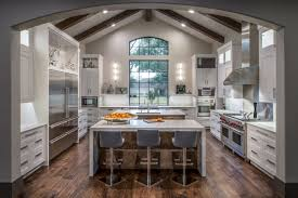 unfinished kitchen doors choice photos: our favorite modern kitchens from designers portfolio