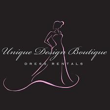 <b>Unique Design Boutique</b> Dress Sales & Rentals - Home | Facebook