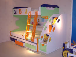modern bunk bed designs bunk beds for your kids room modern childrens bunk bed design ideas bedroom kids designs bunk
