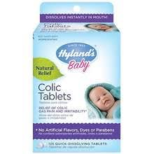 <b>Baby Colic</b> Products   The best prices online in Singapore   iPrice