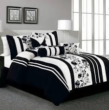 bedroom white bed set kids beds bunk beds for adults twin over full bunk beds bedroom white bed set kids beds