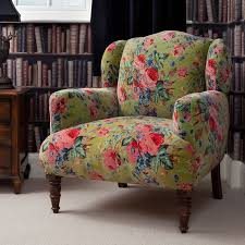 1000 ideas about chairs on pinterest kitchens rugs and area rugs bedroomalluring members mark leather executive chair