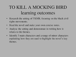 to kill mockingbird character quotes quotesgram to kill mockingbird character quotes