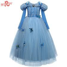 <b>Fantasy Baby Birthday Tutu</b> Outfits Dress Up Baby Girl Dresses ...