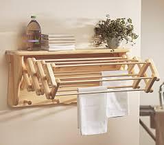 good space saving furniture buy buy space saving furniture