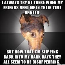 Feeling Lost - Meme on Imgur via Relatably.com