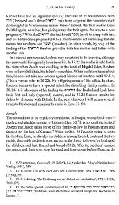 story essay example love story essay example spm spm essay writing story