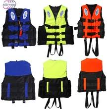 Buy vest <b>water</b> and get <b>free shipping</b> on AliExpress.com