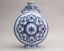 <b>Chinese</b> and Japanese Ceramics - Gardiner Museum — Google ...