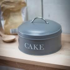 Garden Trading Kitchen Bin Buy Garden Trading Cake Tin Amara