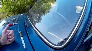 Герметик, силикон, мовиль под <b>уплотнитель лобового</b> стекла ...