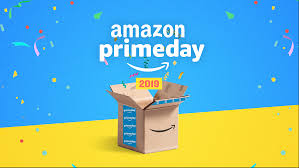 Amazon Prime Day 2019: Last chance to get the best deals under $25