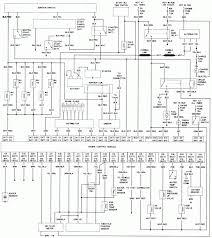 toyota runner wiring diagram radio wiring diagram 1983 toyota pickup stereo wiring diagram wire