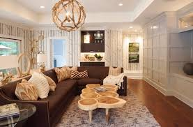 living room wonderful picture of on exterior 2017 rustic chic living room winsome inspiring budget savvy chic living room leather