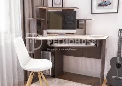 Компьютерные столы во Владимире по привлекательной цене ...