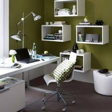 luxury home office furniture wall decor cabinet white desk ideas amazing home office luxurious