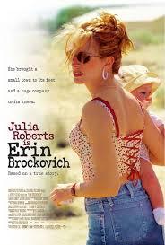 Erin Brokovich Uma Mulher de Talento Online Dublado