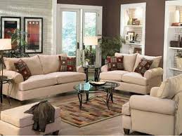 furniture excellent arranging living room furniture ideas for innovative new home interiors better home living arrange living room furniture