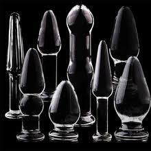 <b>crystal</b> glass ball <b>big</b> — купите <b>crystal</b> glass ball <b>big</b> с бесплатной ...