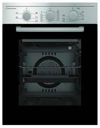 <b>Электрический духовой шкаф Schaub</b> Lorenz SLB EE4610 ...