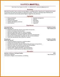 medical coder resume resume format pdf medical coder resume helen goff resume medical transcription resume career medical coding resume legal coding specialist