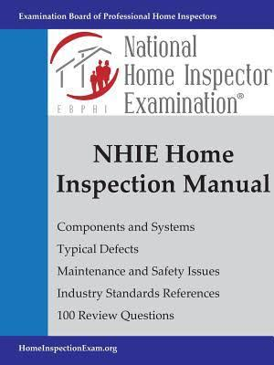 Image result for nhie manual