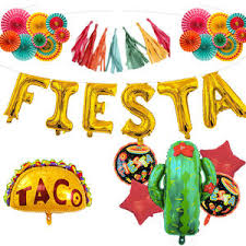 Compare prices on decor <b>fiesta</b> – Shop best value {keyword} from ...