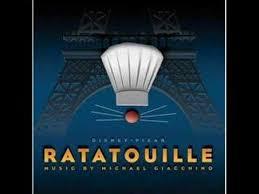 <b>Le Festin</b>- Camille (Ratatouille Soundtrack) - YouTube