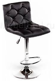 <b>Барный стул Woodville</b> Sandra недорого купить в магазине ...