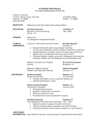 latest entry level registered nurse resume template plus latest entry level registered nurse resume template plus registered nurse resume template registered nurse resume template word 2007 registered nurse