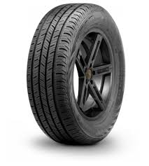 <b>Continental CrossContact LX</b> Tires in Charleston, SC and Mount ...