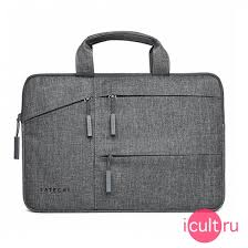 <b>Сумка Satechi Water</b>-Resistant Laptop Carrying Case With Pockets ...