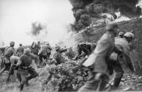 Resultado de imagen de mentiras de la primera guerra mundial