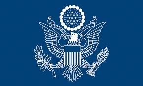 Laporan Kebebasan Beragama Internasional 2018   Kedutaan ...
