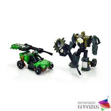 Робот-трансформер <b>Machine Boy</b> — купить по выгодной цене на ...