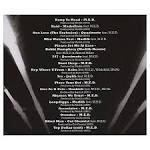 Bang Ya Head: Singles & Guest Shots - 1998-2005
