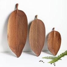 Shop Bread <b>Leaf</b> - Great deals on Bread <b>Leaf</b> on AliExpress