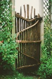 Small Picture Best 25 Garden gates ideas on Pinterest Garden gate Yard gates