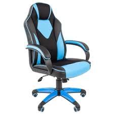 <b>Компьютерные кресла Chairman</b> — купить на Яндекс.Маркете