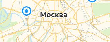 Керамическая плитка <b>APARICI</b> — купить на Яндекс.Маркете