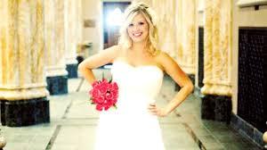 Designer Bridal Gowns   <b>Custom Made Wedding Dress</b> Ideas and ...