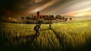 Operation <b>Para Bellum</b> | Tom Clancy's Rainbow Six Siege | Ubisoft ...