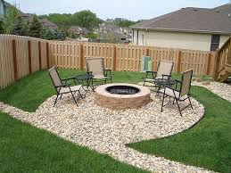 backyard landscaping ideas with rocks backyard landscaping ideas rocks