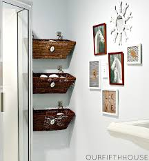 bathroom box window box storage window box storage window box storage